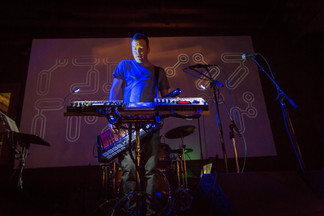 Symbion Project at Emporium-107.jpg
