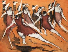 Les danseuses 2017_web.jpg