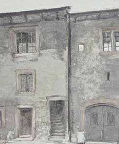 Maisons à Hauterive