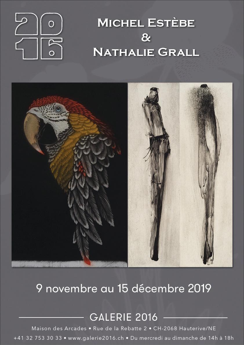 Affiche_Estebe-Grall