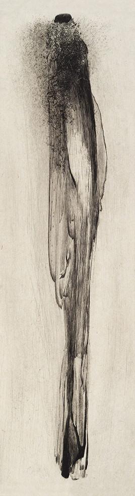 la fille du bambou parapluie_mini.jpg
