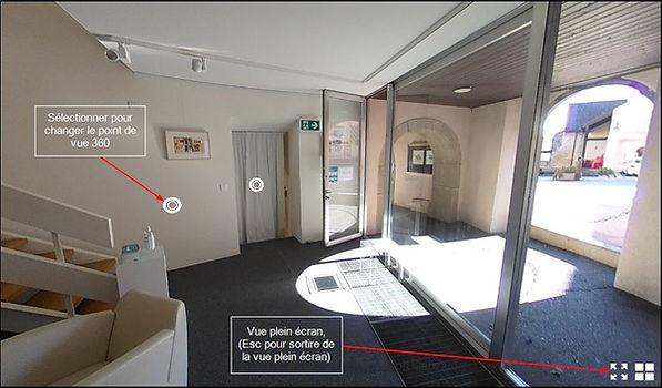 Tutoriel-Navigation01.jpg
