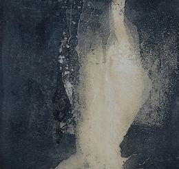 Maryse Guye-Veluzat