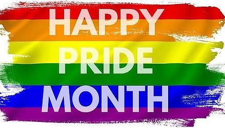 pride_2.jpeg
