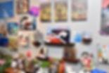 Photo-display.jpg