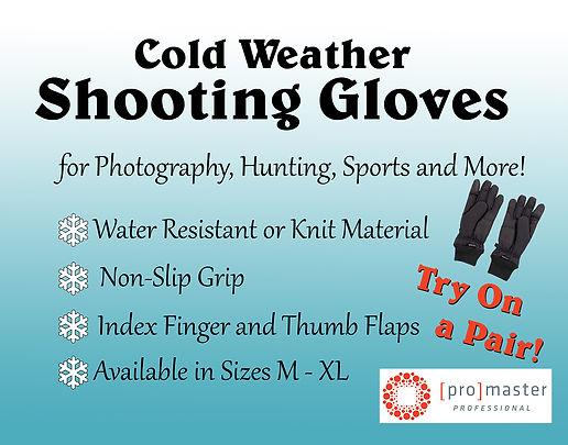 shooting gloves.jpg