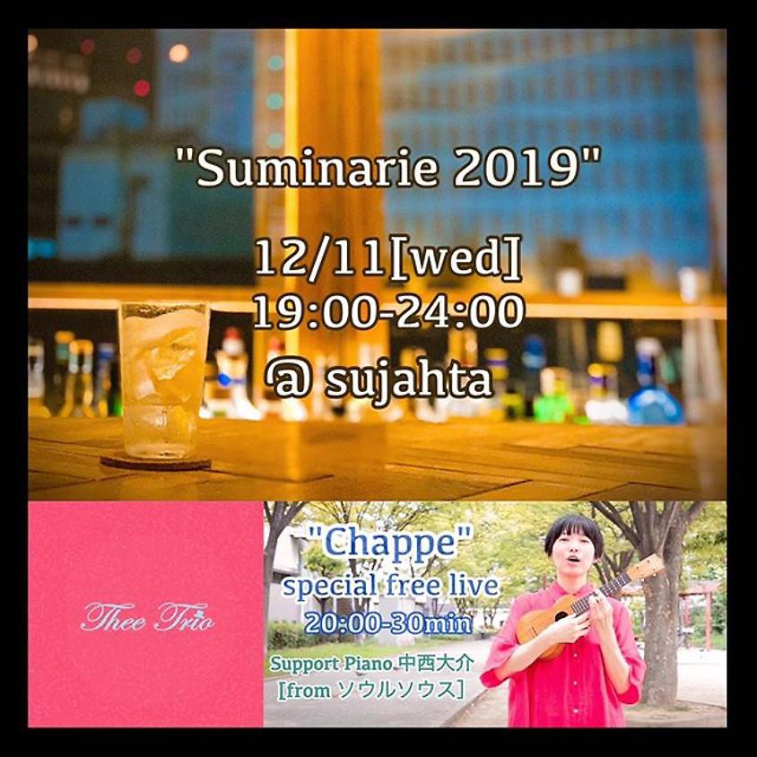 Suminarie 2019