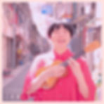 konomachi_jctS.jpg