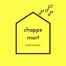 Chappe Mart1.png