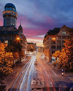 Zurich by night_edited.jpg