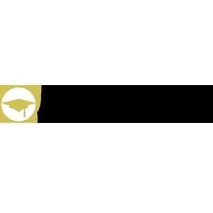 AlumniNationsLogoTM2 300.png