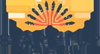 STARTedUp Logo 200 px.png