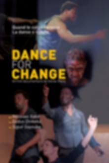 affiche dance for change.png