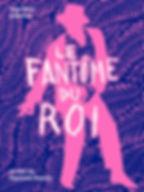 FDR_vF1_fr.jpg