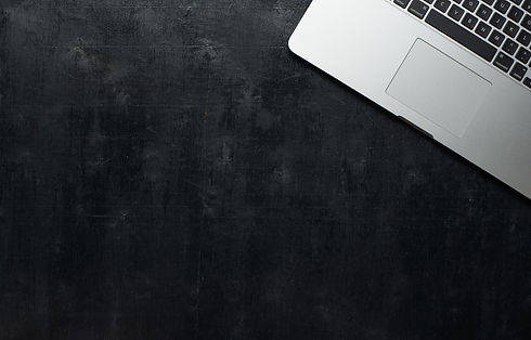 graphicstock-wooden-black-office-desk-ta