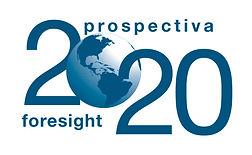 prospectiva2020.jpg