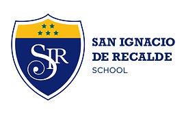 sir-school.jpg