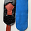 Thumbnail: Bass Guitar Strap