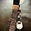 Thumbnail: Guitar strap