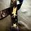 "Thumbnail: Eagle Guitar Strap 3"""