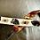 Thumbnail: Black Jet Guitar Strap