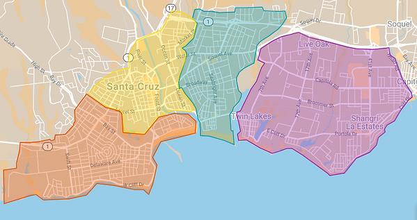 Screenshot_2020-11-15 Customer Map - Goo