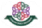 crn-logo.png