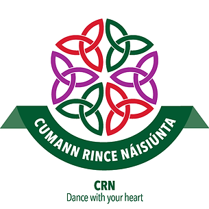 crn DANCE WITH HEART.png