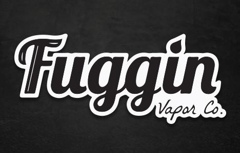 טעמים מבית - FUGGIN
