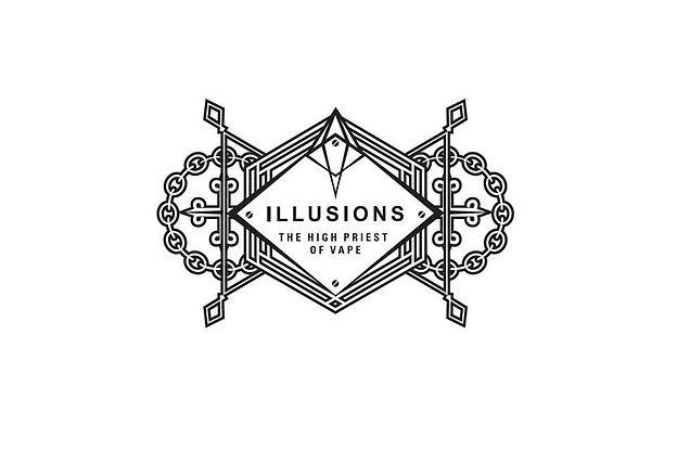 illusions_logo.jpg