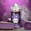 Thumbnail: Purple Cheesecake
