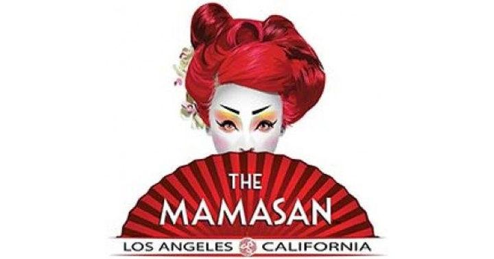 mamasan-logo.jpg