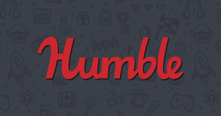 humble_logo.jpg