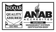 ISO9001_ANAB.jpg