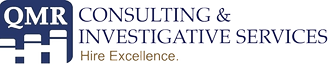 __QMR Consulting & Investigative Service