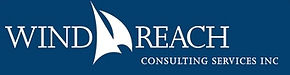 WindReach Consulting logo 2.jpg