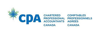Logo_of_CPA_French.English.jpg