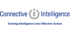 Connective Intel logo.png