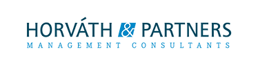 Horvath & Partners logo.png