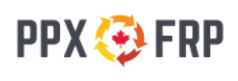 PPX logo.png