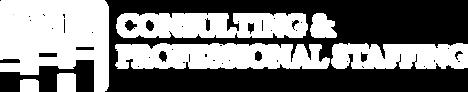 QMR LOG WHITE - slogan.png