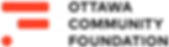 Ottawa Comm Found logo.png
