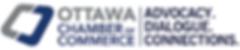 Ottawa Chamber logo.png