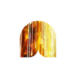 Narrations Logo