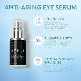 Eye Serum Infographic.jpg