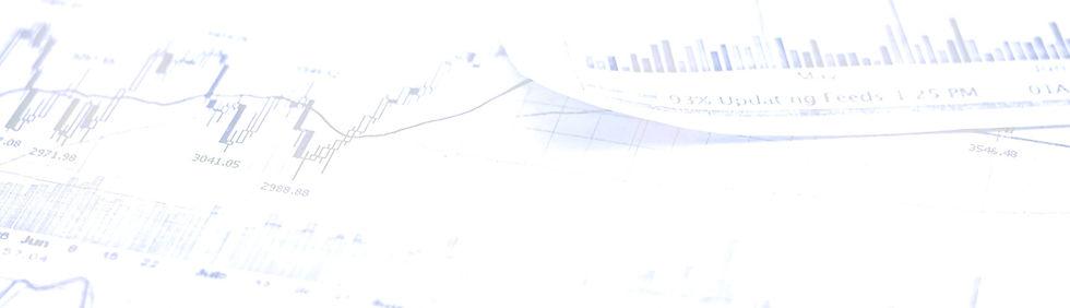Graphs_edited_edited.jpg