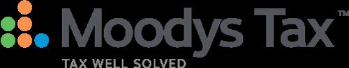 MDYS_Logo_TM_CMYK_200420.png
