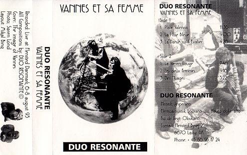 Duo Resonante (råscan).jpg