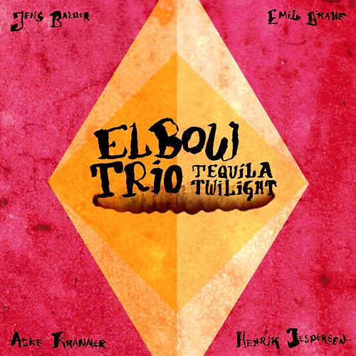 Elbow Trio - Tequila Twilight (KS025).jp