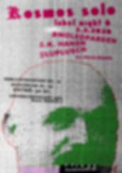 KS-LN6 poster v2.jpg